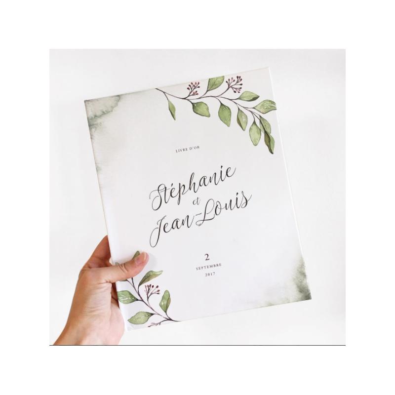 livre d 39 or mariage personnalis collection v g tale. Black Bedroom Furniture Sets. Home Design Ideas