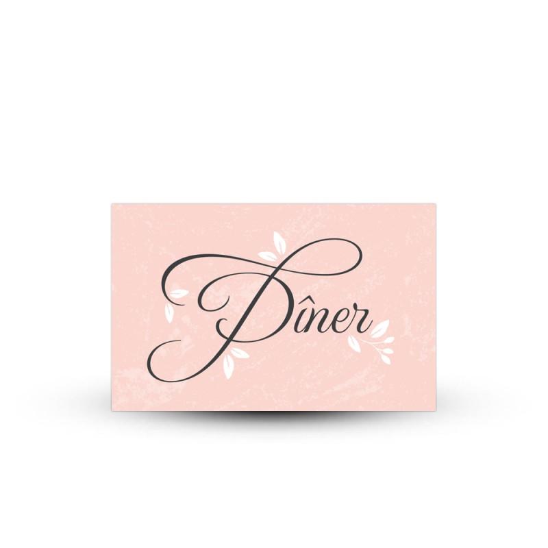 Carton dinvitation repas ardoise fleurie mariage bucolique carte invitation repas personnalise mariage ardoise et fleurs stopboris Images