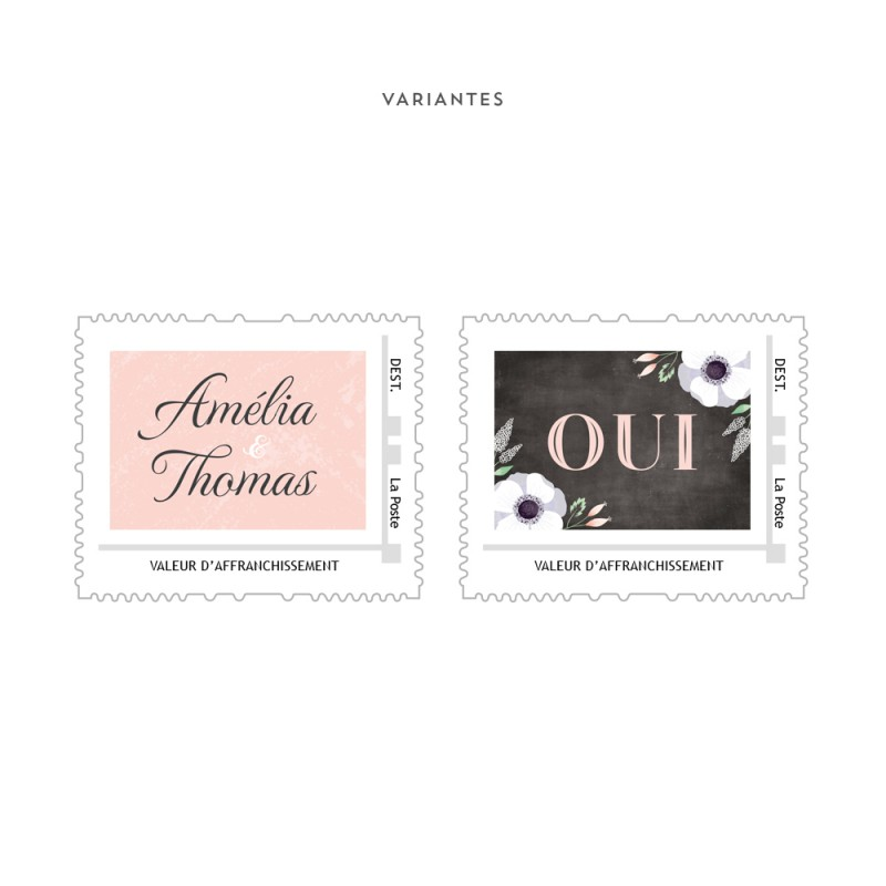 Invitations Definition as beautiful invitation example