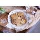 Emporte-pièce personnalisé, cadeaux d'invités originaux, cookie cutter
