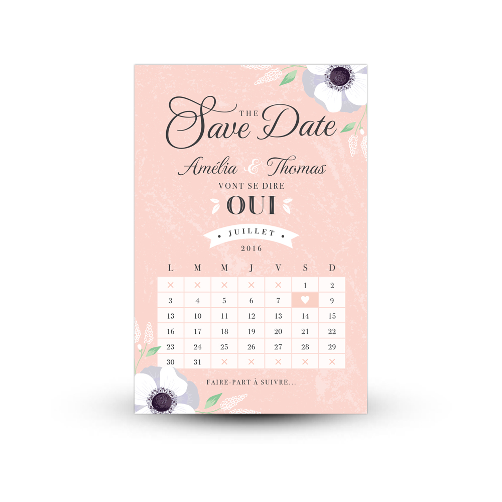 save-the-date-ardoise-fleurie.jpg