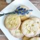 Emporte-pièce pour biscuits personnalisés je t'aime papa, fête des pères