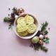 Emporte pièce Noël pour biscuits de Noël originaux