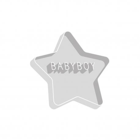 Emporte-pièce babyboy / babygirl naissance
