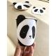 Gobelet panda anniversaire enfant