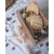 Biscuits originaux pour Pâques oeuf